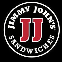 Jimmy John's #1135 logo