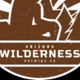 Arizona Wilderness Brewing Company logo