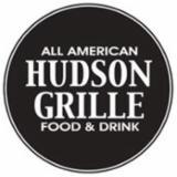 Hudson Grille Sandy Springs logo