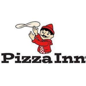 Pizza Inn logo