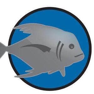 Tsunami Restaurant & Sushi Bar logo