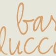 Bar Lucca logo