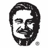 Flanigan's - Coconut Grove #18 logo