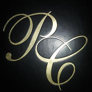 Pasta Cafe Italian Bistro logo