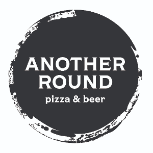 Another Round Pizza & Beer logo