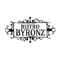 Bistro Byronz logo