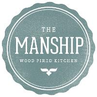 The Manship Wood Fired Kitchen logo