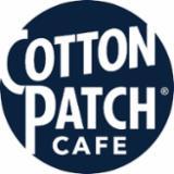 Cotton Patch Café logo