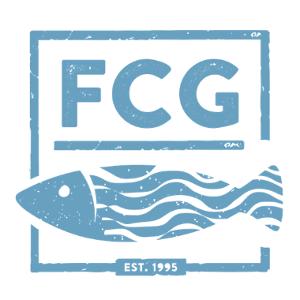 Fish City Grill - Mansfield logo