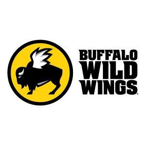 Buffalo Wild Wings Sherman logo