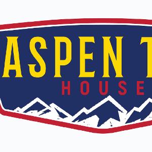 Aspen Tap House logo