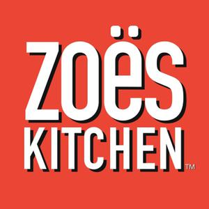 Zoës Kitchen - Lover's Lane logo
