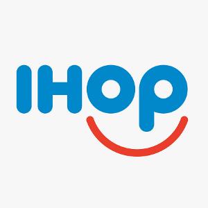 IHOP #1425 logo