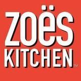 Zoës Kitchen - Summit logo