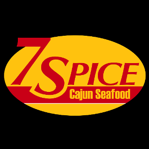 7Spice logo