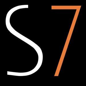 Salt7 logo