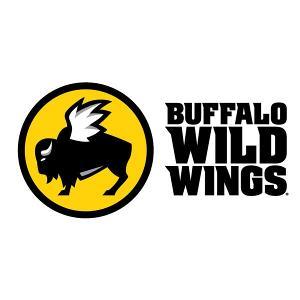 Buffalo Wild Wings Dallas logo