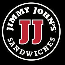Jimmy John's #487 logo
