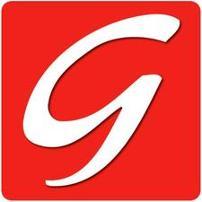 Gordy's Boat House logo