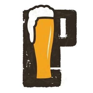 Local Pint logo
