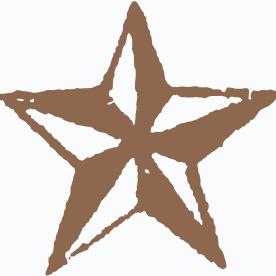 Taste of Texas - Houston logo