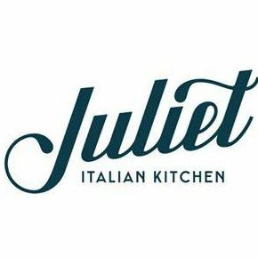 Juliet Italian Kitchen logo