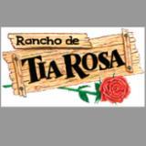 Rancho de Tia Rosa logo