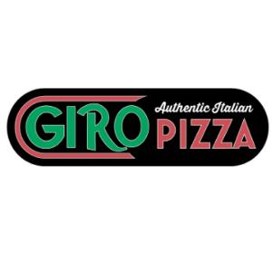 GiroPizza logo