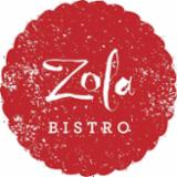 Zola Bistro logo