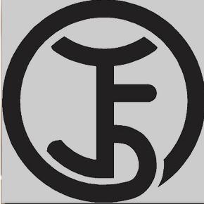 J5 Steakhouse logo