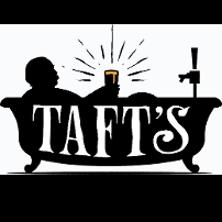 Taft's Ale House logo