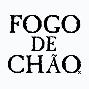 Fogo de Chao - King of Prussia logo