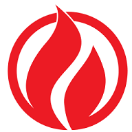 P's Pizza House - Dakota Dunes logo