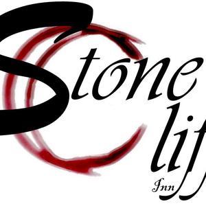 Stone Cliff Inn logo