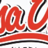 Casa Ole' logo