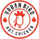 Urban Bird Hot Chicken logo