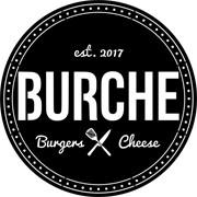 BURCHE logo