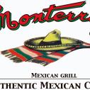Monterrey Mexican Grill logo