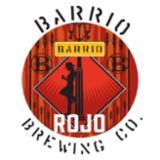 Barrio Brewing Co. logo