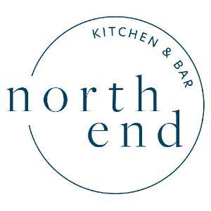 NOCA Eatery & Bar logo