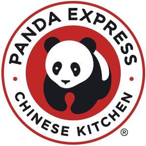 Panda Express Store #2733 logo