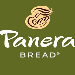 Panera Bread Edison - US 1 South off Lafayette logo