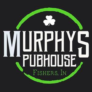Murphys PubHouse logo