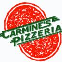 Carmine's Pizzeria logo