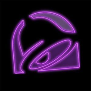 Taco Bell - Crowley (27051) logo