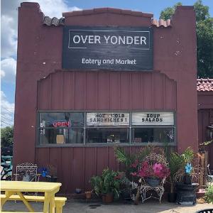 Over Yonder logo