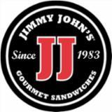 Jimmy John's logo
