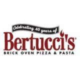 Bertucci's logo
