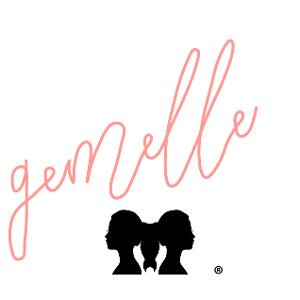 Gemelle Italian Restaurant logo