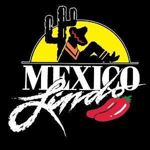 Mexico Lindo logo